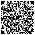 QR code with Keeling Home Improvement contacts