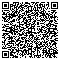 QR code with Tank Trailer Of Arkansas contacts