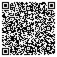 QR code with Auto Center contacts