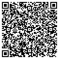 QR code with Sarlo Bro Logging Inc contacts