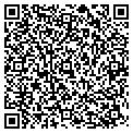 QR code with Ebony Bey Arabians Ponys Amer contacts
