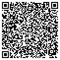 QR code with Grindley Concrete Swimming Pls contacts