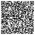 QR code with A Hill of Beans contacts