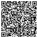 QR code with Gibbs Hunter's Outpost contacts