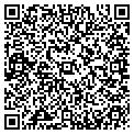 QR code with Lil Champ 1200 contacts