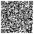 QR code with Winthrop Fire Department contacts