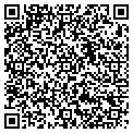 QR code with De WITT Economy Drug contacts