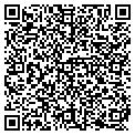 QR code with Distinctive Designs contacts