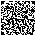 QR code with Greenwood Family Medical contacts