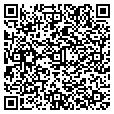 QR code with Bloomingnails contacts