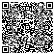QR code with Tanakon Inc contacts
