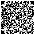QR code with Northwestern Mutual Insurance contacts