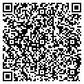 QR code with Miller County Abstract contacts