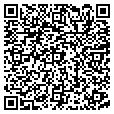 QR code with Car Farm contacts