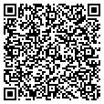 QR code with Ozark Trailers contacts