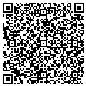 QR code with Baird Auto Transport contacts