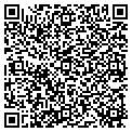 QR code with Harrison Wellness Clinic contacts
