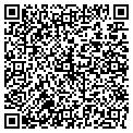 QR code with Braceys Antiques contacts