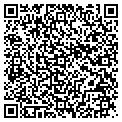 QR code with Steve's Pro Tint Shop contacts