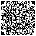 QR code with Best Buy Auto Salvage contacts