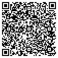 QR code with Rushing Grocery contacts