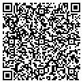 QR code with Warriner John Archt & Assoc contacts
