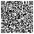 QR code with Quality Furniture contacts