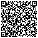 QR code with Grayson Outdoor Advertising contacts