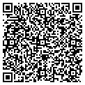 QR code with Faye's Hair Fashions contacts