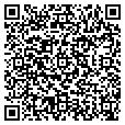 QR code with Chinese Cafe contacts