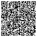 QR code with Big Red Gallery & Gifts contacts