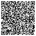 QR code with LAB Flying Service Inc contacts