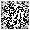 QR code with Mark D Helms DDS contacts