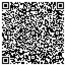 QR code with Cutting Edge Computer Company contacts