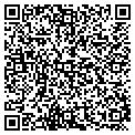 QR code with Campbell & Stottman contacts