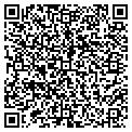 QR code with Moore-Robinson Inc contacts