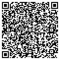 QR code with Ch of Christ Study contacts