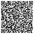 QR code with Bright Industrial Packaging contacts