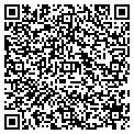 QR code with Employment Security-Job Service contacts