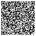 QR code with Shadow Mountain-Studios contacts