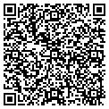 QR code with 4-West Veterinary Clinic contacts
