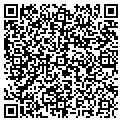QR code with Complete Wireless contacts