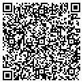 QR code with Kitchens & Baths contacts
