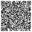 QR code with Patrick Campbell Insurance contacts
