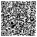 QR code with Dollar Etc LLC contacts