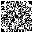 QR code with ASC Sign Co contacts