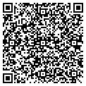 QR code with Johnson County Landfill contacts