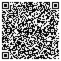 QR code with Peggy K Guard contacts