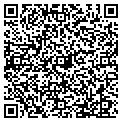 QR code with B L B Consulting contacts