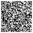 QR code with Percys contacts